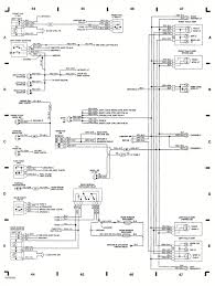 97 Nissan Truck Brake Diagram - DIY Enthusiasts Wiring Diagrams • 94 Nissan Truck Stereo Wiring Example Electrical Diagram 1995 Pickup Engine Trusted 97 Key Switch Complete Diagrams 86 Repair Manual The Professional Choice Djm Suspension Listing All Models For Nissan Api Nz Auto Parts Industrial 1997 Tail Lights Wire Center 19865 Hardbody Trucks Brochure 1996 Overview Cargurus Fuse Box Diy Enthusiasts 300zx Basic