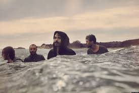 local natives is on our radar band member kelcey ayer on