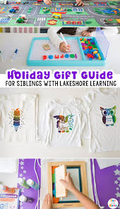 Lakeshore Learning Holiday Gift's For Siblings - Fun With Mama Checkpoint Learning Offer Code Lakeshore Teacher Supply Store Topquality Learning Nuts About Counting And Sorting Learning Toy Hello Wonderful Shea Shea Bakery Discount 100 Usd Coupon Aliexpress Shop Melissa Silver Jeans Promo August 2018 Deals Coupon Lakeshore Free Shipping Keyboard Teachers Store Kings Island Tickets At Kroger Coupons Buy One Get 50 Off Codes Online Nutrish Dog Food