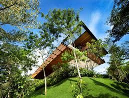 100 Singapore House Dyson Founder Buys S45 Million Bukit Timah Bungalow 3 Weeks