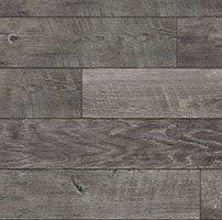 Kronoswiss Laminate Flooring Canada by Kronoswiss Noblesse Historic Oak D3245bd Laminate Flooring 1 14