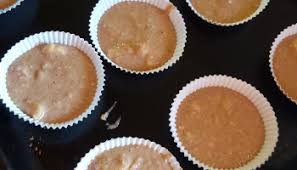reste verwerten armer ritter kuchen einfach selbstgehext