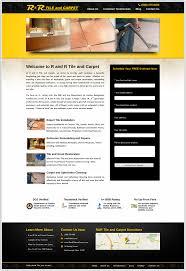 contractor seo website design massachusetts skymax