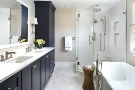 modern master bathroom ideas photo gallery