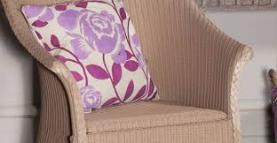 Pacific Lifestyle Stockists of Pacific Lifestyle Furniture UK