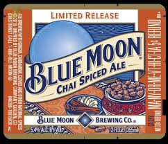 Harvest Pumpkin Ale Blue Moon by 10 Best I U0027m A Beer Liquor Connoisseur Images On Pinterest Beer