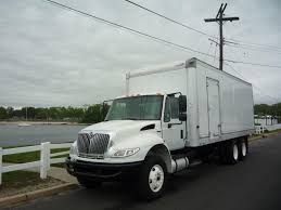 Box Van Trucks For Sale - Truck 'N Trailer Magazine Freightliner Reefer Trucks For Sale In Al 2018 Scadia 113 For Sale In Columbus Ohio 2014 Expeditor Hot Shot Truck Trucks With Sleepers2016 Used Freightliner M2 106 2005 Autocar Rapid Rail Python Automated Side Loader For 1999 Volvo Expeditor Tpi Ready Built Terminal Tractors Refuse Garbage Trailers Carlton Mid Odi Series Melbourne Expeditor Pinterest 2007 Argosy Cabover Thermo King Reefer De 28 Ft
