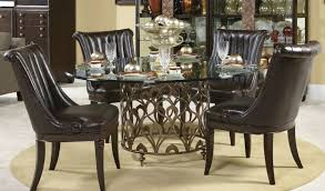 Casual Kitchen Table Centerpiece Ideas by Kitchen Table Centerpiece Ideas Best Tables