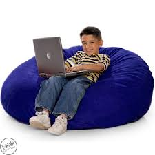 Jaxx Cocoon Jr | Large Beanbag Chair & Crash Pad For Kids Mind Bean Bag Chairs Canada Tcksewpubbrampton Com Circo Diy Cool Chair Ikea For Home Fniture Ideas Giant Oversized Sofa Family Size Ipirations Cozy Beanbag Watching Tv Or Reading A Book Black Friday Fun Kids Free Child Office Sharper Alert Famous Comfy Kid Lovely Calgary Flames Adorable Purple Awesome Bags Design Ideas
