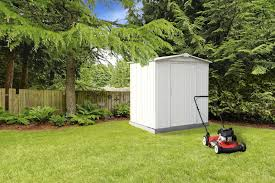 Arrow Woodridge Shed 10x12 by Comparison Shopping Arrow Group Industries Inc Products 1 20