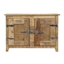 meuble sous vasque bois achat vente meuble sous vasque bois