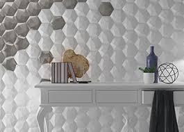 Emser Tile Natural Stone Dallas Tx by Designguide Com Building News