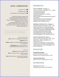 Modern Decoration Professional Resume Template Word ... 2019 Bestselling Resume Bundle The Benjamin Rb Editable Template Word Cv Cover Letter Student Professional Instant 25 Use Microsoftord Free Download Microsoft Contemporary Executive Of Best Templates For Healthcare Registered Nurse Standard 42 New Creative Design References Natasha Format Sample Resume Samples Microsoft Mplate Word In Ms And Pages Digital Size A4 Us Cv Format In Ms Free Downloadable