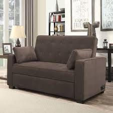 Sleeper Fabric Sofas & Sectionals