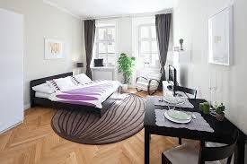 100 Studio House Apartments Chic Apartment Prague 1 Old Town Prague Stay
