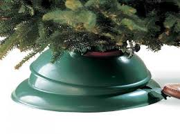 Krinner Christmas Tree Genie Xxl Uk by Christmas 84 Fabulous Christmas Tree Stand Reviews Picture Ideas