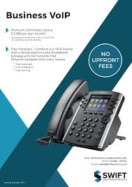 Business VoIP - Free Premium VoIP Handsets - No Upfront Costs ... Comparison Of Voip And Voatm For Voice Transmission Asynchronous Ntrust Systems Voip Business Phone Proven To Reduce Costs What Is Infographic By Comparebestvoip Calling Rates By Country Cq2 Ed Murphy The Best Way To Save With A For Your Own Organization Whats So Great About Cohesive North East Computer Services Ctrl Networks Ltd Free Shoretel Lunch Learn Select Telecom System Are The Benefits Hosted Pbx Voicehost Uk Provider 25 Best Sip Trunking Ideas On Pinterest Telecommunication Mobilevoip Cheap Intertional Calls Android Apps Google Play