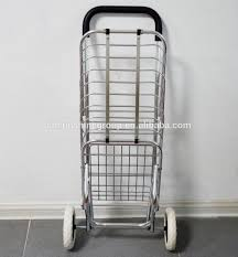 Lightweight Aluminum Folding Beach Trolley With Cover,Hand Truck ... Tttelescopiclwhandtruckxjpg Amazoncom Folding Luggage Carrier Wheeled Cart Trolley Suitcase Platform Hand Truck Carts Harper Trucks Lweight 400 Lb Capacity Nylon Convertible Cknroller Multicart Rmh1 Minihandtruck 10 Best Alinum With Reviews 2017 Research Core Boson 110 Lbs For Transport Product Focus Youtube 600 Loop Handle Truckbktak19 The Home Sydney Trolleys At99dl Shop Dollies At Lowescom