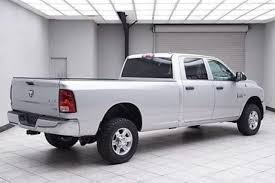 2012 Diesel Ram 2500 Pickup In Texas For Sale ▷ 42 Used Cars From ... Mac Haik Ford New Used Dealer In Desoto Tx 2012 Diesel Ram 2500 Pickup In Texas For Sale 42 Cars From Rednews March 2016 North By Issuu Chevrolet Trucks On Move It Self Storage Mansfield Find The Space You Need 2019 1500 Moritz Chrysler Jeep Dodge Fort Worth 2015 Buyllsearch Lone Star Bmw Cca Truck Series Results June 9 2017 Motor Speedway
