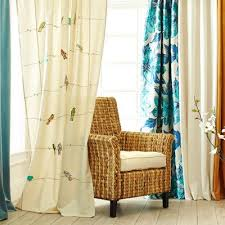 Pier One Curtains Panels by Curtains Ideas Curtains At Pier One Inspiring Pictures Of