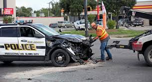 SAPD Officer, Driver Injured In South Side Collision - San Antonio ... Towing And Recovery Tow Truck Lj Llc Phil Z Towing Flatbed San Anniotowing Servicepotranco 2017 Peterbilt 567 San Antonio Tx 122297586 New 2018 Nissan Titan Sv For Sale In How To Get Google Plus Page Verified Company Marketing Dennys Tx Service 24 Hour 1 Killed 2 Injured Crash Volving 18wheeler Tow Truck Driver Buys Pizza Immigrants Found Pantusa 17007 Sonoma Rdg Jobs San Antonio Tx Free Download Fleet Depot 78214 Chambofcmercecom Blog Center 22 Of 151 24x7 Texas