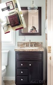 Small Bathroom Remodel - Ideas On A Budget - Anika's DIY Life 6 Exciting Walkin Shower Ideas For Your Bathroom Remodel Ideas Designs Trends And Pictures Ideal Home How Much Does A Cost Angies List Remodeling Plus Remodel My Small Bathroom Walkin Next Tips Remodeling Bath Resale Hgtv At The Depot Master Design My Small Bathtub Reno With With Wall Floor Tile Youtube Plan Options Planning Kohler Bathrooms Ing It To A Plans Modern Designs 2012