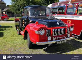 1964 BEDFORD JO PICK-UP TRUCK STAINDROP YORKSHIRE RABY CASTLE Stock ... The Bedford Worlds Best Photos Of Bedford And Cabin Flickr Hive Mind Sals Svicenter Towing Truck Katonah New York Elegant Bed Breakfast If Only All Stops Were As Good For You Bedfords Kfd Extricates Driver Under Tough Cditions Fire 11 Fantastic City Food Trucks Every Kind Meal Eater Ny Stock Images Alamy Danbury Service 2037430245 Ct Backlash Reaches Brick Mortar Williamsburg
