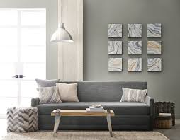 Popular Living Room Colors 2017 by Valspar Colors Of The Year 2017