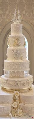 4449 best mostly wedding cakes 4 tiers or more 2 images on