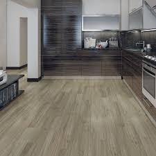 Tigerwood Hardwood Flooring Home Depot by Added This Allure Vinyl Plank Diy Flooring To My Wishlist It U0027s