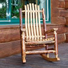 Montana Woodworks Glacier Country Adult Log Rocker ... Rattan Rocking Chair Lovelitaco Platinum Gray Manual Swivel Glider Recliner Savannah Rc Willey Grand Opening Pt 2 Black And White Club Chair Zef Jam Baymusiconline Interior Design In 1 Periwinkle Musical Baby Walker Rocker Rc I Barrel Swivel Chairs Sebastiandulaco Patio Rocking Chairs Home Decor Ideas Editorialinkus Lacks Sedona Gift For Him Mid Century Glossy Wooden Using Captains W Ergonomic Seat Montana Rustic Wood Side Table Napa Fniture Store