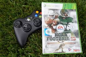 OC Mom Blog: July 2012 Backyard Football 10 Xbox 360 Review Any Game Hd Gameplay Washington Redskins Microsoft 2009 Ebay Sports Rookie Rush Dammit This Is Bad Youtube Bulldozer Fantasy Man Amazoncom 2010 Nintendo Wii Video Games Picture With Mesmerizing Pro Evolution Soccer 2014