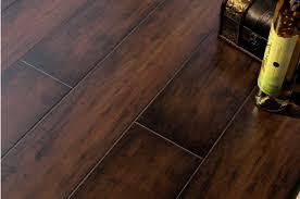 amazing laminate wood tile flooring stylish wood laminate