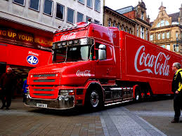 The TruckNet UK Drivers RoundTable • View Topic - Coca Cola Truck ... Coca Cola Truck Tour No 2 By Ameliaaa7 On Deviantart Cacola Christmas In Belfast Live Israels Attacks Gaza Are Leading To Boycotts Quartz Holidays Come Croydon With The Guardian Filecacola Beverage Hand Truck Sentry Systemjpg Image Of Coca Cola The Holidays Coming As Hits Road Rmrcu Galleries Digital Photography Review Trucks Kamisco Truck Trailer Transport Express Freight Logistic Diesel Mack Trucks Renault Tccc 2014 A Pinterest