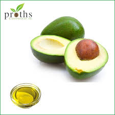 vitamin e avocado oil vitamin e avocado oil suppliers and