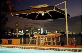 Large Cantilever Patio Umbrella by Patio U0026 Pergola Best Patio Umbrella Compelling Best Inexpensive