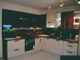 moderne kuchen in u form caseconrad