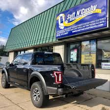 Soft N' Cushy Auto Upholstery And Accessories - Home | Facebook Show Truck Aftermarket Bumpers Accsories Buckstop Truckware Bedliner Styleside 80 The Official Site For Ford Mopar Unveils New Line Of 2019 Ram 1500 Drive Oem Oil Filters Toyota 90915td004 Pickup Truck Accsories And Isuzu 98165071 2018 Ranger Smart For A Australia 52018 F150 Oem Bed Divider Kit Fl3z9900092a Led Cab Marker Clearance Light Assembly Bullet Style Elite Parts Lithia Missoula Buy Mini Parts From Online Stores