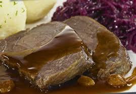 cuisine allemagne cuisine allemande spécialités de rhénanie palatinat sur gourmetpedia