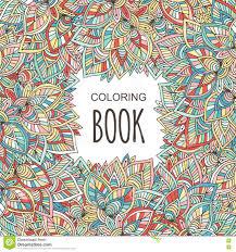 Lovely Livre Coloriage Adulte Anti Stress Mega Coloring Pages Livre
