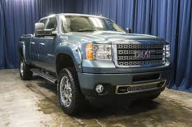Used Lifted 2012 GMC Sierra 2500 HD Denali 4x4 Diesel Truck For Sale ... 2012 Gmc Sierra 2500hd Denali 2500 For Sale At Honda Soreltracy Amazing Love It Or Hate This Truck Brings It2012 On 40s 48 Lovely Gmc Trucks With Lift Kits Sale Autostrach Review 700 Miles In A Hd 4x4 The Truth About Cars Soldsouthern Comfort Sierra 1500 Ext Cab 4x2 Custom Truck 2013 News And Information Nceptcarzcom Factory Fresh Truckin Magazine 4wd Crew Cab 1537 1f140612a Youtube 2008 Awd Autosavant 3500hd Photo Gallery Motor Trend Cut Above Rest Image