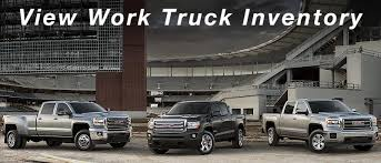 100 Trucks And Parts Of Tampa New Used Buick GMC Inventory Ferman Buick GMC