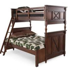 Mathis Brothers Bedroom Sets by 1188 Best Http Greecewithkids Info Images On Pinterest Bedroom