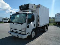 ISUZU REEFER TRUCK FOR SALE | #1487 1994 Peterbilt 357 Tandem Axle Refrigerated Truck For Sale By Arthur Used 2015 Hino 268a Reefer Truck For Sale In 127363 2004 Sterling Acterra Reefer For Sale Auction 2010 Freightliner 26 2349 China Reefer Truck Whosale Aliba Isuzu Suppliers And 2012 Bus Class M2 106 Nl3889 Nqr 14 Ft Feature Friday Toyota Box Florida Antique 2018 Hino 268a Feet Lvo Vhd 288858 Used Trucks In Georgia Cdl Non