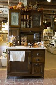 Amish Cabinet Makers Wisconsin by 108 Best Hoosier Cabinet Love Images On Pinterest Hoosier
