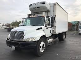 International 4300 In Phoenix, AZ For Sale ▷ Used Trucks On ... Used Dodge Truck Parts Phoenix Az Trucks For Sale In Mack Az On Buyllsearch Awesome From Isuzu Frr Stake Ford Tow Cool Npr Kenworth Intertional 4300 Elegant Have T Sleeper Flatbed New Customer Liftedtruckscom Pinterest Diesel Trucks And S Water