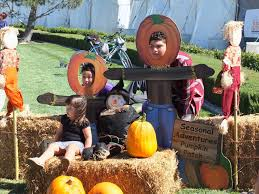 Pasadena Pumpkin Patch Nl by City Of Victorville To Host 16th Annual Fall Festival Victor