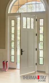 Therma Tru Sliding Doors by 166 Best Entryway Doors And Sliding Glass Doors Images On