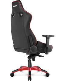 Gaming Chair AKRACING Master Pro Red, Red, Yellow<b   Conrad.com Top Gamer Ergonomic Gaming Chair Black Purple Swivel Computer Desk Best Ever Banner New Chairs Xieetu High Back Pc Game Office 10 Under 100 Usd Quality 2019 Deals On Anda Seat Dark Knight Premium Buying The 300 Updated For China Workwell Cool Of Complete Reviews With Comparison Ten Fablesncom Noblechairs Epic Series Real Leather Free Shipping No Tax Noblechairs Icon Grain Cha Ocuk