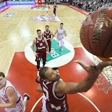 ESports BasketballPokalsieger Bayern München Gründet ESportsTeam